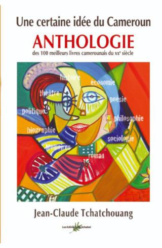 Une Certaine Idée du Cameroun, Anthologie