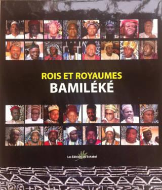 Rois et Royaumes Bamiléké